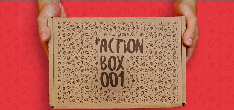 primeira-action-box-2