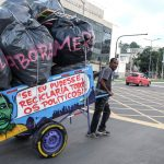 Crowdfunding ativista: Pimp my Carroça é uma das iniciativas para apoiar