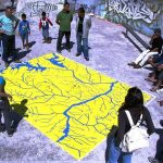 Rios e Ruas: redescobrir os rios escondidos de São Paulo